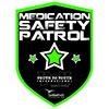 Med-Safe-Logo