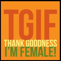 TGIF-logos-orange