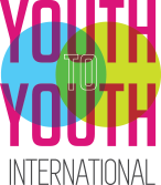 youth-to-youth