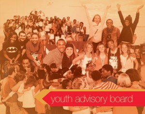 Youth Advisory Board @ Youth to Youth International | Columbus | Ohio | United States